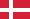 Quicktest Denmark