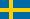 Quicktest Sverige